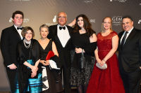 Jewelers Of America Hosts The 15th Annual GEM Awards Gala #110