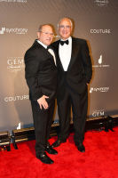 Jewelers Of America Hosts The 15th Annual GEM Awards Gala #144