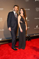 Jewelers Of America Hosts The 15th Annual GEM Awards Gala #198