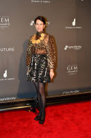 Jewelers Of America Hosts The 15th Annual GEM Awards Gala #30