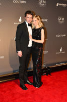 Jewelers Of America Hosts The 15th Annual GEM Awards Gala #76