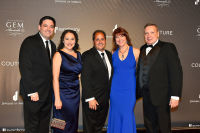 Jewelers Of America Hosts The 15th Annual GEM Awards Gala #23