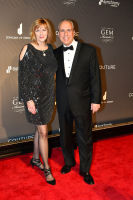 Jewelers Of America Hosts The 15th Annual GEM Awards Gala #146