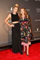 Jewelers Of America Hosts The 15th Annual GEM Awards Gala #84