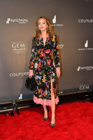 Jewelers Of America Hosts The 15th Annual GEM Awards Gala #73