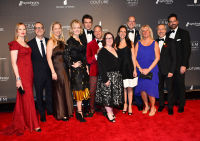 Jewelers Of America Hosts The 15th Annual GEM Awards Gala #138
