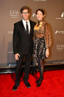 Jewelers Of America Hosts The 15th Annual GEM Awards Gala #33