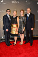 Jewelers Of America Hosts The 15th Annual GEM Awards Gala #94
