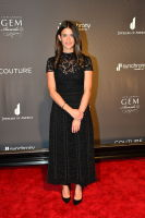 Jewelers Of America Hosts The 15th Annual GEM Awards Gala #96