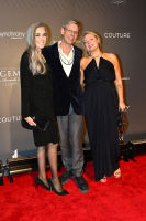 Jewelers Of America Hosts The 15th Annual GEM Awards Gala #114