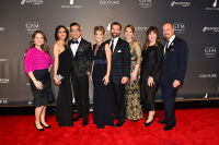 Jewelers Of America Hosts The 15th Annual GEM Awards Gala #155