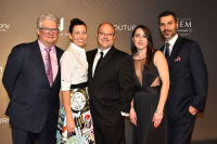 Jewelers Of America Hosts The 15th Annual GEM Awards Gala #157