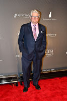 Jewelers Of America Hosts The 15th Annual GEM Awards Gala #55