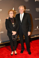 Jewelers Of America Hosts The 15th Annual GEM Awards Gala #19