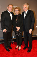 Jewelers Of America Hosts The 15th Annual GEM Awards Gala #172