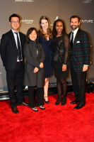 Jewelers Of America Hosts The 15th Annual GEM Awards Gala #124