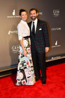 Jewelers Of America Hosts The 15th Annual GEM Awards Gala #107