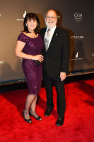 Jewelers Of America Hosts The 15th Annual GEM Awards Gala #209
