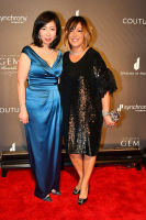 Jewelers Of America Hosts The 15th Annual GEM Awards Gala #196