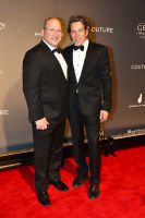 Jewelers Of America Hosts The 15th Annual GEM Awards Gala #119