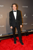 Jewelers Of America Hosts The 15th Annual GEM Awards Gala #164