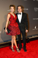 Jewelers Of America Hosts The 15th Annual GEM Awards Gala #99