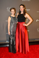 Jewelers Of America Hosts The 15th Annual GEM Awards Gala #10