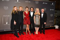 Jewelers Of America Hosts The 15th Annual GEM Awards Gala #91