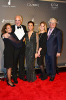 Jewelers Of America Hosts The 15th Annual GEM Awards Gala #25