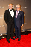 Jewelers Of America Hosts The 15th Annual GEM Awards Gala #152
