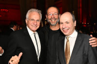 Jewelers Of America Hosts The 15th Annual GEM Awards Gala #123