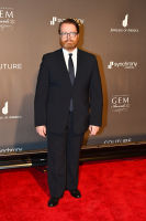 Jewelers Of America Hosts The 15th Annual GEM Awards Gala #15