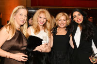 Jewelers Of America Hosts The 15th Annual GEM Awards Gala #178