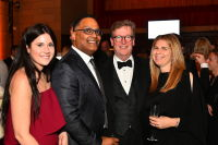 Jewelers Of America Hosts The 15th Annual GEM Awards Gala #64