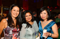 Jewelers Of America Hosts The 15th Annual GEM Awards Gala #103