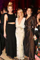 Jewelers Of America Hosts The 15th Annual GEM Awards Gala #211