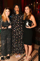 Jewelers Of America Hosts The 15th Annual GEM Awards Gala #140