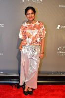 Jewelers Of America Hosts The 15th Annual GEM Awards Gala #45