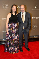 Jewelers Of America Hosts The 15th Annual GEM Awards Gala #13