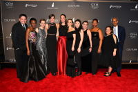 Jewelers Of America Hosts The 15th Annual GEM Awards Gala #135