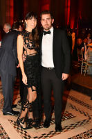 Jewelers Of America Hosts The 15th Annual GEM Awards Gala #205