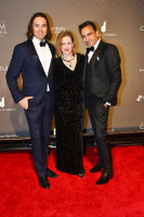 Jewelers Of America Hosts The 15th Annual GEM Awards Gala #82
