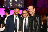 Jewelers Of America Hosts The 15th Annual GEM Awards Gala #109