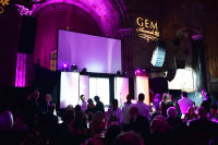 Jewelers Of America Hosts The 15th Annual GEM Awards Gala #147