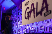 NRF Foundation Gala 2017 #71