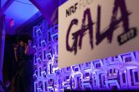 NRF Foundation Gala 2017 #71