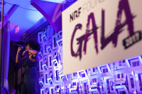 NRF Foundation Gala 2017 #74