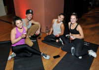 JLEW GirlsWithGuts Fitness and Lifestyle Event #91