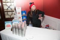 NYJL Apres Ski Party #9