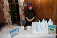 NYJL Apres Ski Party #65